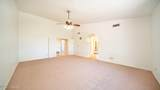1311 Mourning Dove Road - Photo 24