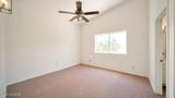 1311 Mourning Dove Road - Photo 25