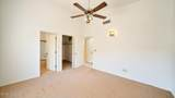 1311 Mourning Dove Road - Photo 26