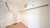 1311 Mourning Dove Road - Photo 27