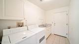 1311 Mourning Dove Road - Photo 29