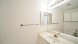 1311 Mourning Dove Road - Photo 30