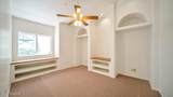 1311 Mourning Dove Road - Photo 8