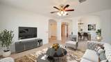 1311 Mourning Dove Road - Photo 9
