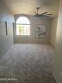 10149 Sonoran Heights Place - Photo 13