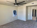 10149 Sonoran Heights Place - Photo 14