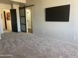 10149 Sonoran Heights Place - Photo 15