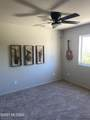10149 Sonoran Heights Place - Photo 21