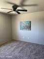 10149 Sonoran Heights Place - Photo 23