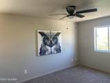 10149 Sonoran Heights Place - Photo 24