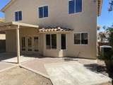 10149 Sonoran Heights Place - Photo 28