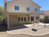 10149 Sonoran Heights Place - Photo 29