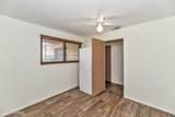 4631 12th Avenue - Photo 14