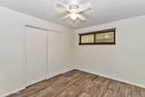 4631 12th Avenue - Photo 21