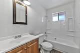 4631 12th Avenue - Photo 9