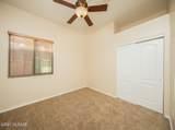601 Painted Pueblo Drive - Photo 14