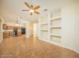 601 Painted Pueblo Drive - Photo 9