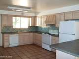 230 Campbell Avenue - Photo 7