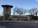 32808 Egret Trail - Photo 30