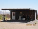887 Portal Road - Photo 18