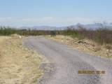 887 Portal Road - Photo 5
