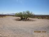 887 Portal Road - Photo 6