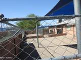 7031 Camino Martin - Photo 31
