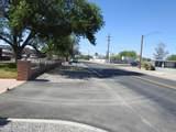 7031 Camino Martin - Photo 41