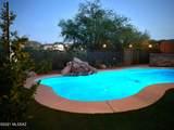 12929 Desert Olive Drive - Photo 42