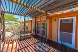 10130 Sunset Valley Trail - Photo 6