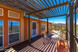 10130 Sunset Valley Trail - Photo 7