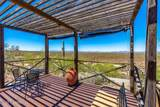 10130 Sunset Valley Trail - Photo 8