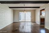 628 Roller Coaster Road - Photo 12