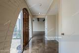 628 Roller Coaster Road - Photo 14