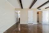 628 Roller Coaster Road - Photo 18