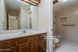 628 Roller Coaster Road - Photo 19