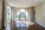 628 Roller Coaster Road - Photo 21