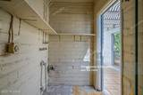 628 Roller Coaster Road - Photo 24