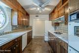 628 Roller Coaster Road - Photo 4