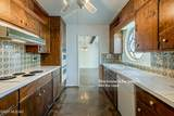 628 Roller Coaster Road - Photo 8