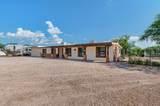 3408 Tres Lomas Drive - Photo 1