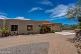 38192 Loma Serena Drive - Photo 2