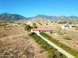 1050 Poncho Trail - Photo 5