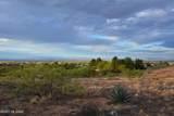 1050 Poncho Trail - Photo 7