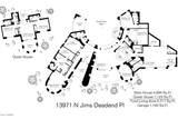 13971 Jims Deadend Place - Photo 50