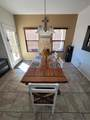 8743 Norway Spruce Road - Photo 10