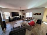 8743 Norway Spruce Road - Photo 12