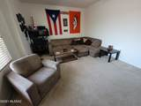 8743 Norway Spruce Road - Photo 13