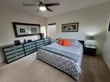8743 Norway Spruce Road - Photo 14