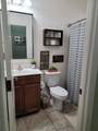 8743 Norway Spruce Road - Photo 6